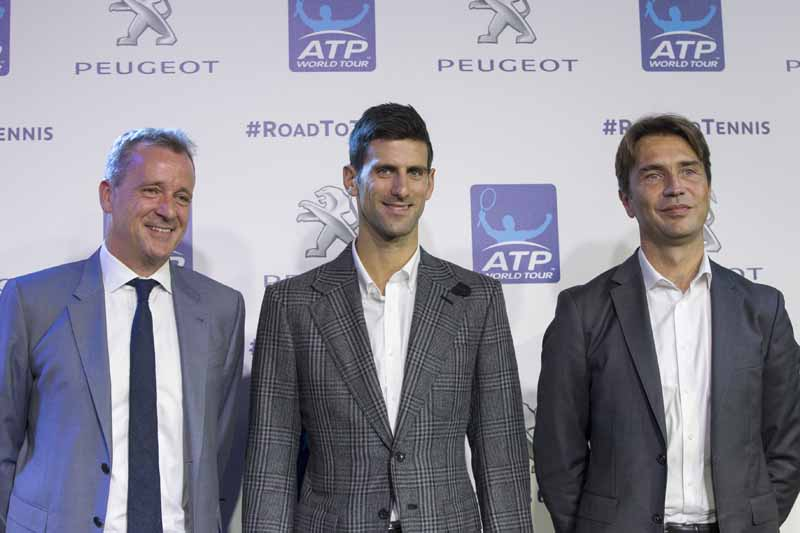 peugeot-announced-a-global-partnership-with-atp20151107-1