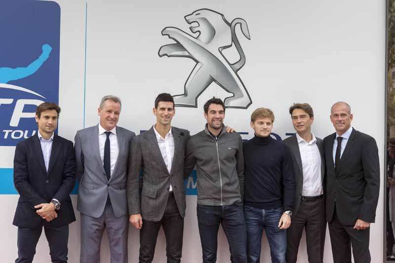 peugeot-announced-a-global-partnership-with-atp20151107-2
