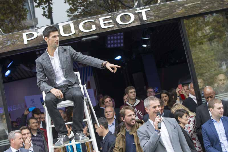 peugeot-announced-a-global-partnership-with-atp20151107-3