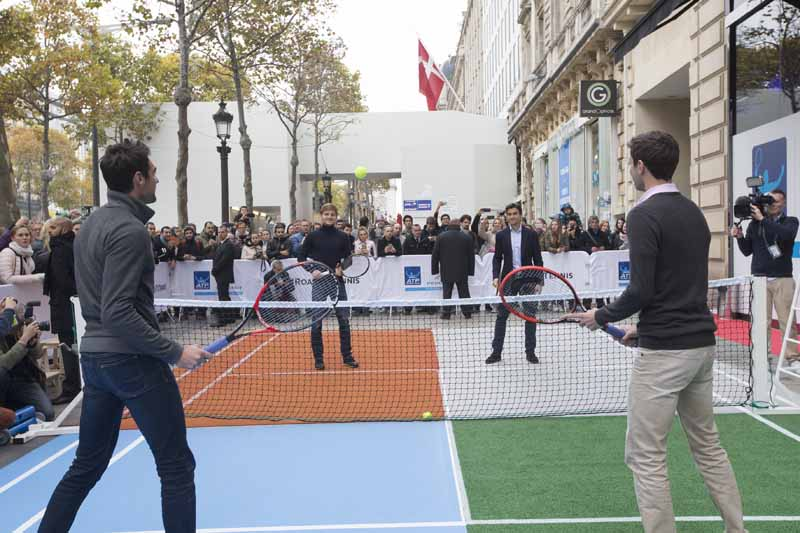 peugeot-announced-a-global-partnership-with-atp20151107-4