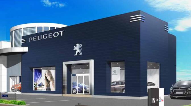 peugeot-dealer-to-peugeot-sakai-the-grand-opening20151119-1