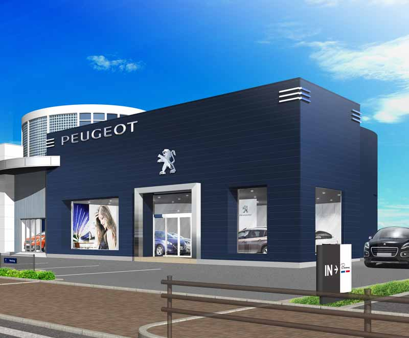 peugeot-dealer-to-peugeot-sakai-the-grand-opening20151119-1