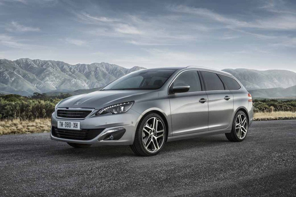 peugeot-to-exhibit-the-five-such-as-a-diesel-model-of-japans-first-introduction-to-the-9th-osaka-motor-show20151127-1