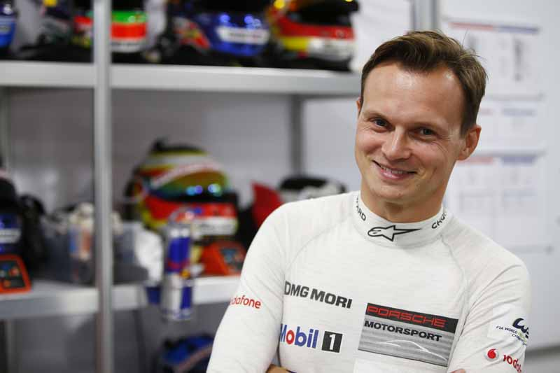 porsche-919-hybrid-driver-framework-decision-of-2016-of-the-wec-race20151130-10