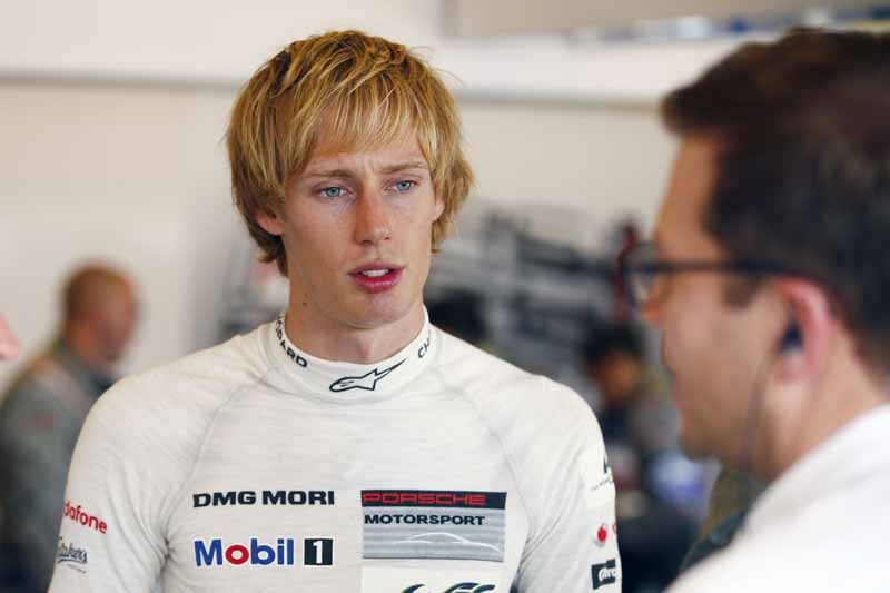 porsche-919-hybrid-driver-framework-decision-of-2016-of-the-wec-race20151130-12