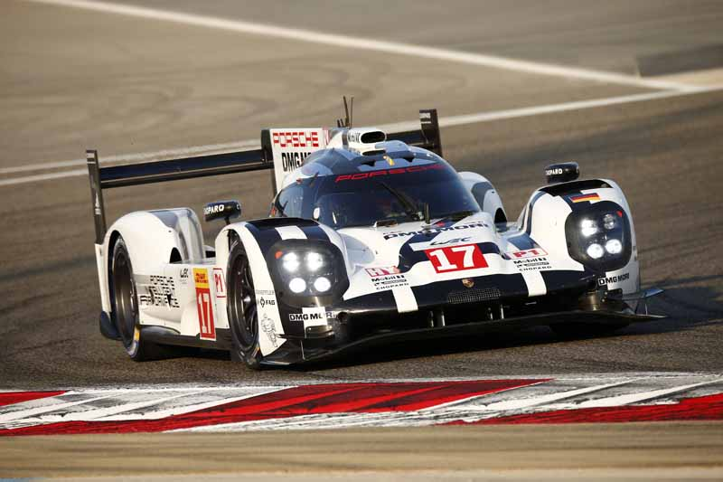 porsche-919-hybrid-driver-framework-decision-of-2016-of-the-wec-race20151130-2