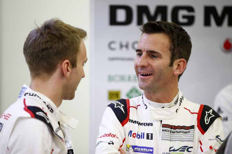 porsche-919-hybrid-driver-framework-decision-of-2016-of-the-wec-race20151130-7