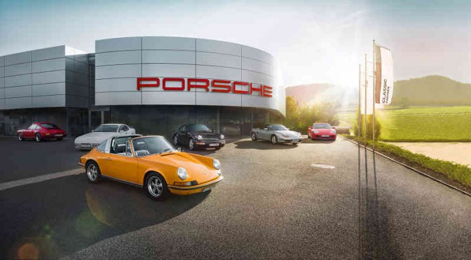 porsche-classic-center-for-legend-car-born-in-the-netherlands20151125-1
