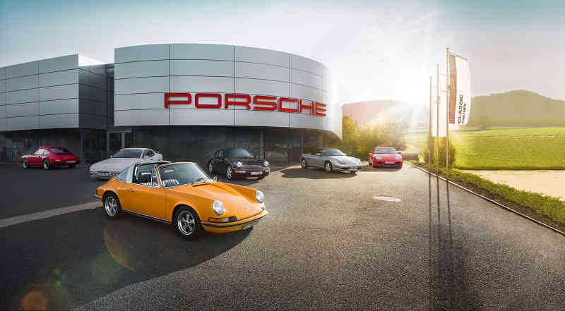 porsche-classic-center-for-legend-car-born-in-the-netherlands20151125-1