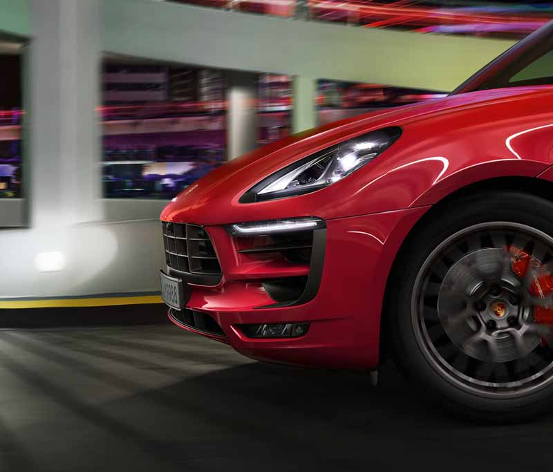 porsche-japan-makan-gts-of-reservation-acceptance-start20151110-13