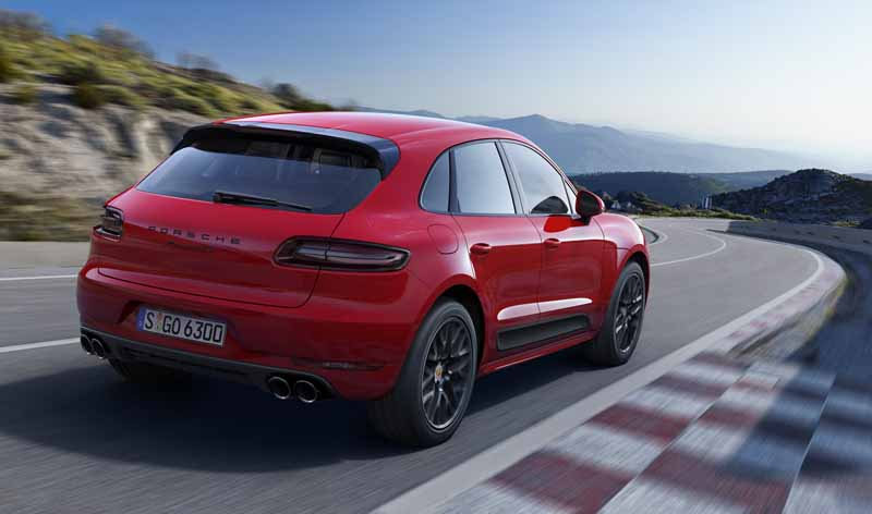 porsche-japan-makan-gts-of-reservation-acceptance-start20151110-3