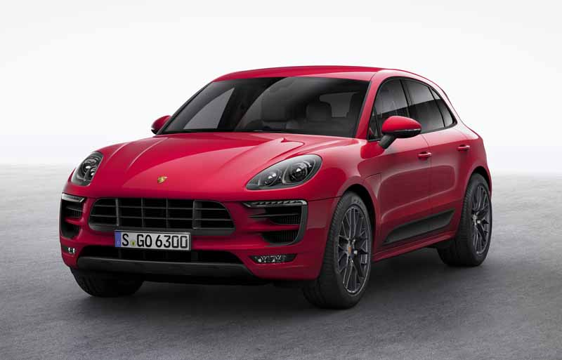 porsche-japan-makan-gts-of-reservation-acceptance-start20151110-7