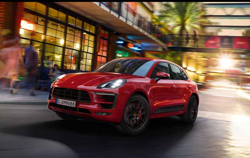 porsche-japan-makan-gts-of-reservation-acceptance-start20151110-9