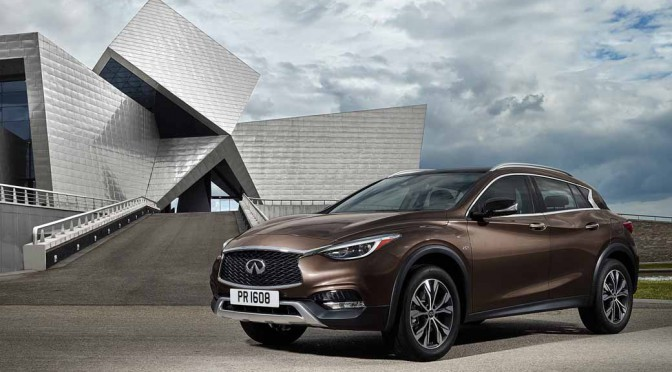 published-infinity-qx30-at-la-auto-show-and-the-guangzhou-international-motor-show20151118-1