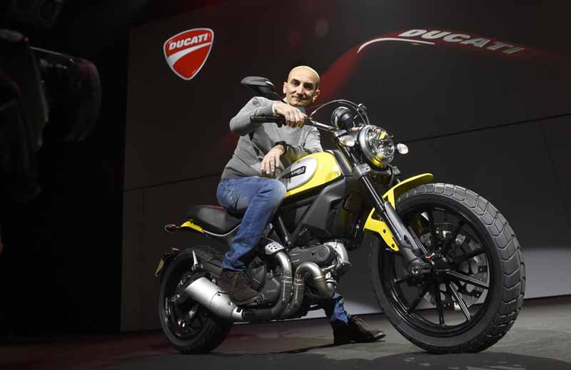 published-seven-new-models-in-the-ducati-world-premiere-2016-held20151120-14