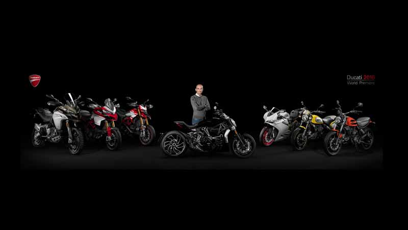 published-seven-new-models-in-the-ducati-world-premiere-2016-held20151120-3
