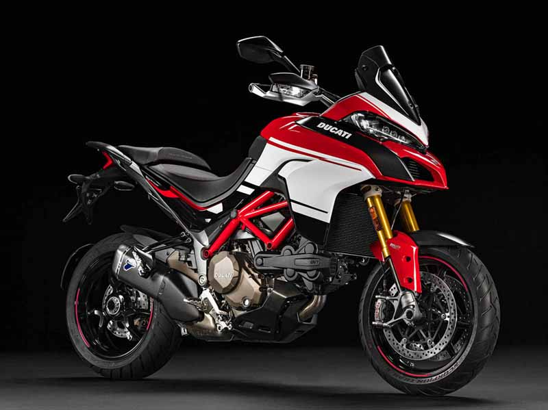 published-seven-new-models-in-the-ducati-world-premiere-2016-held20151120-5