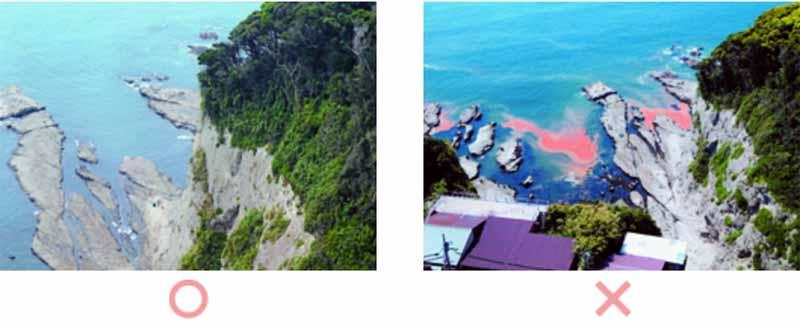 showa-shell-sekiyu-environmental-photo-contest-winners20151123-2