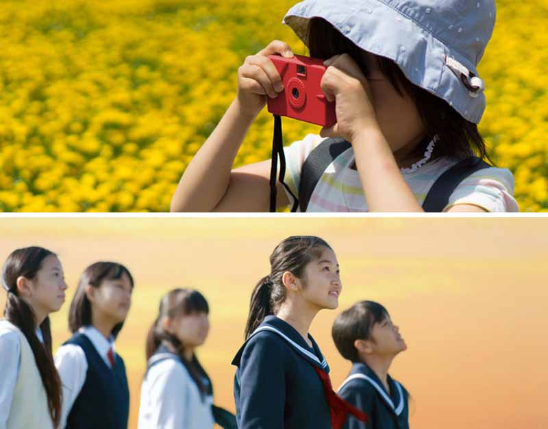 showa-shell-sekiyu-environmental-photo-contest-winners20151123-5