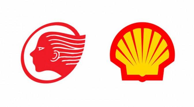 昭和シェル石油と出光興産、経営統合で基本合意書締結