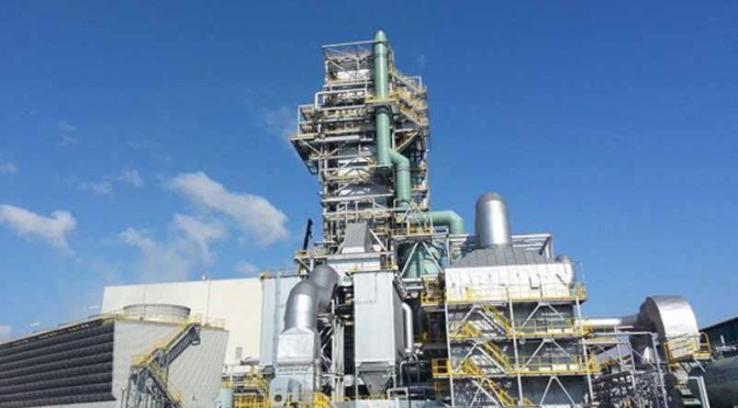 showa-shell-sekiyu-of-keihin-biomass-power-plant-commercial-operation-start20151110-1