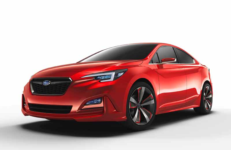 subaru-the-worlds-first-published-the-impreza-sedan-concept-at-la-auto-show20151119-1