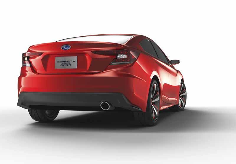 subaru-the-worlds-first-published-the-impreza-sedan-concept-at-la-auto-show20151119-10