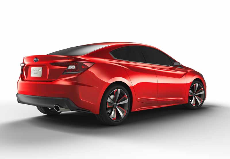 subaru-the-worlds-first-published-the-impreza-sedan-concept-at-la-auto-show20151119-2