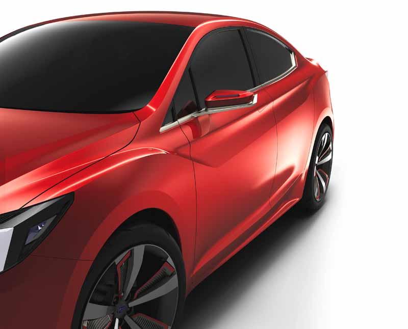 subaru-the-worlds-first-published-the-impreza-sedan-concept-at-la-auto-show20151119-3