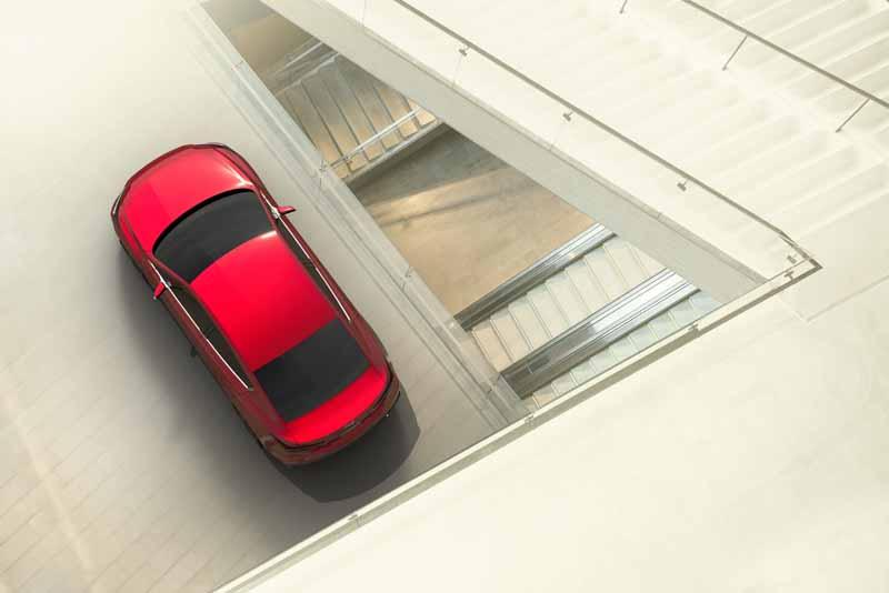subaru-the-worlds-first-published-the-impreza-sedan-concept-at-la-auto-show20151119-4