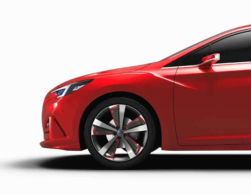 subaru-the-worlds-first-published-the-impreza-sedan-concept-at-la-auto-show20151119-8
