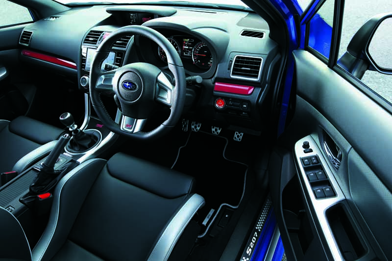 subaru-wrx-sti-special-edition-models-s207-to-400-cars-limited-release20151110-3