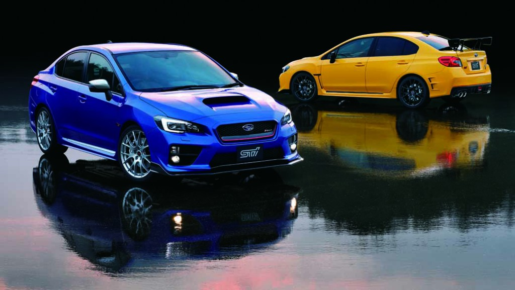 subaru-wrx-sti-special-edition-models-s207-to-400-cars-limited-release20151110-4