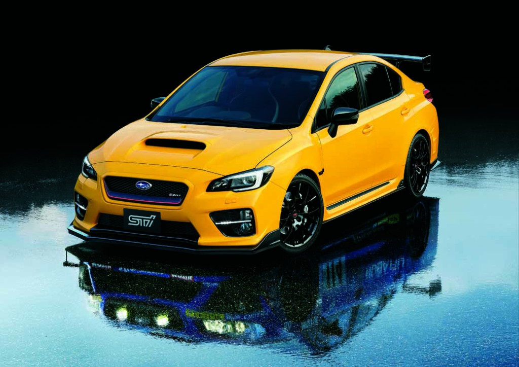 subaru-wrx-sti-special-edition-models-s207-to-400-cars-limited-release20151110-5