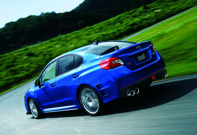 subaru-wrx-sti-special-edition-models-s207-to-400-cars-limited-release20151110-6