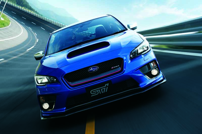 subaru-wrx-sti-special-edition-models-s207-to-400-cars-limited-release20151110-8