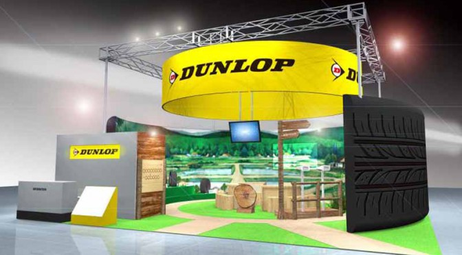 sumitomo-rubber-industries-and-exhibited-the-dunlop-booth-in-the-eco-products-2015-1127-1