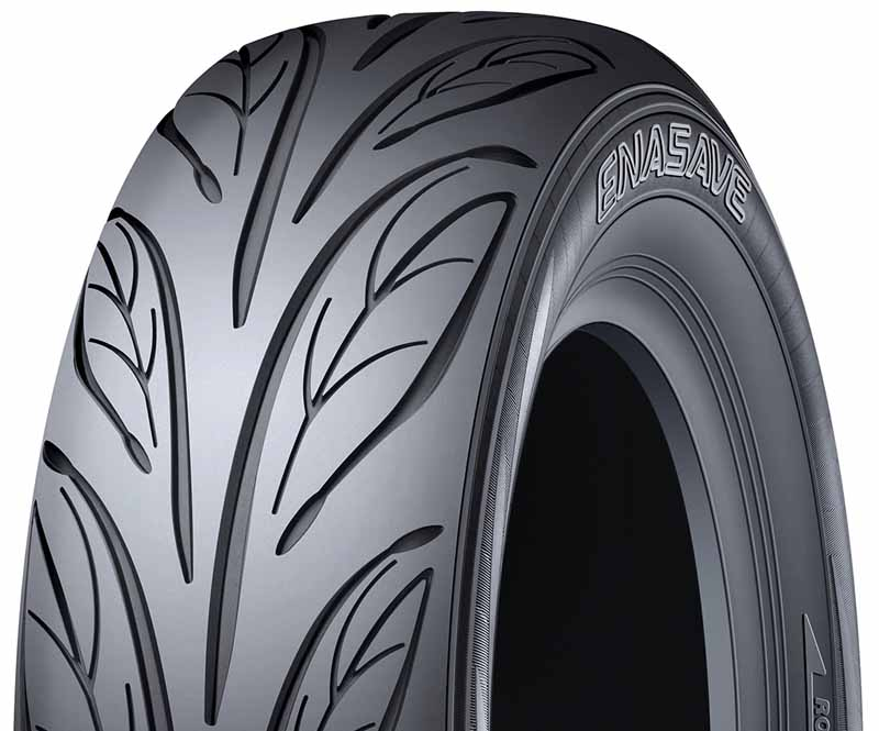 sumitomo-rubber-industries-to-jointly-develop-tire-analysis-technology-with-multiple-research-institutions20151112-1