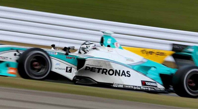 super-formula-engine-manufacturers-and-rookie-test-implementation20151127-1