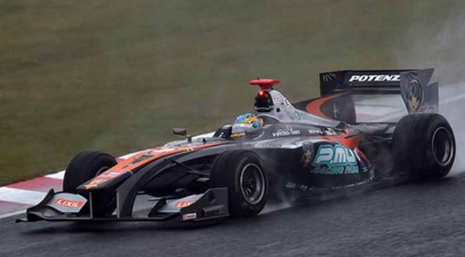 super-formula-seventh-round-suzuka-last-final-win-the-first-title-by-itself-is-ishiura20151108-5