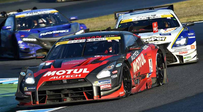 super-gt-motegi-race-second-place-prize-of-motul-autech-gt-r-series-straight-victory20151117-1