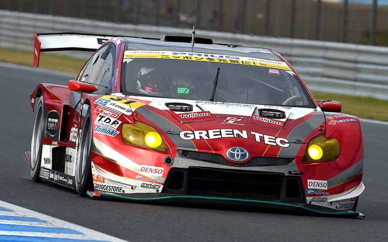 super-gt-motegi-race-second-place-prize-of-motul-autech-gt-r-series-straight-victory20151117-11