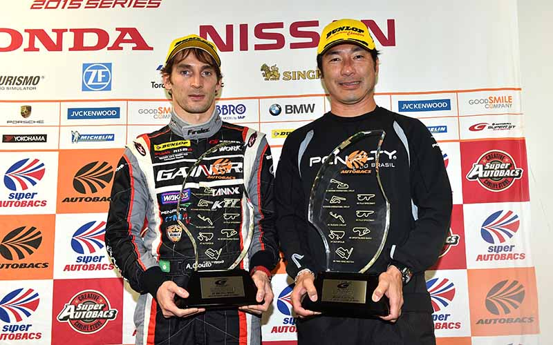 super-gt-motegi-race-second-place-prize-of-motul-autech-gt-r-series-straight-victory20151117-16