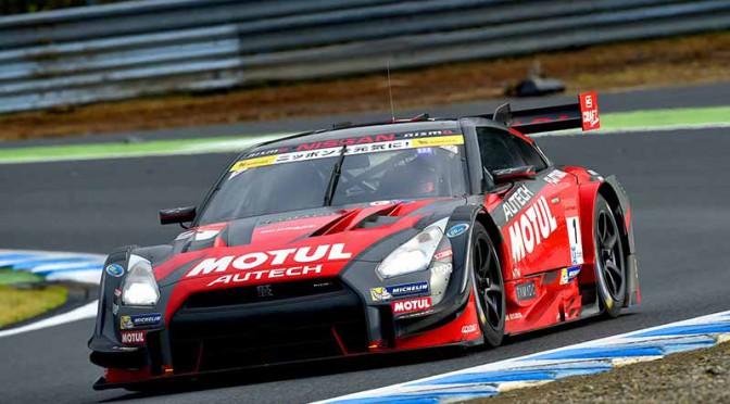 super-gt-motegi-race-second-place-prize-of-motul-autech-gt-r-series-straight-victory20151117-4