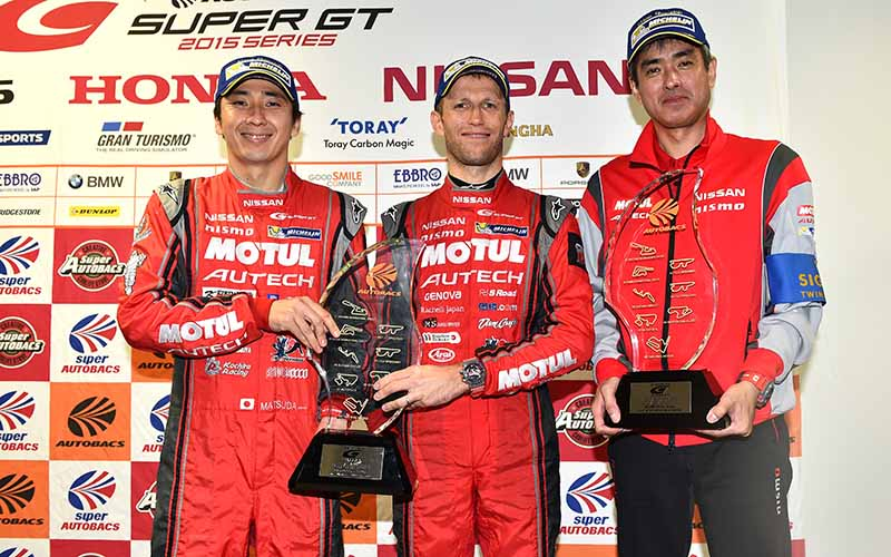 super-gt-motegi-race-second-place-prize-of-motul-autech-gt-r-series-straight-victory20151117-6
