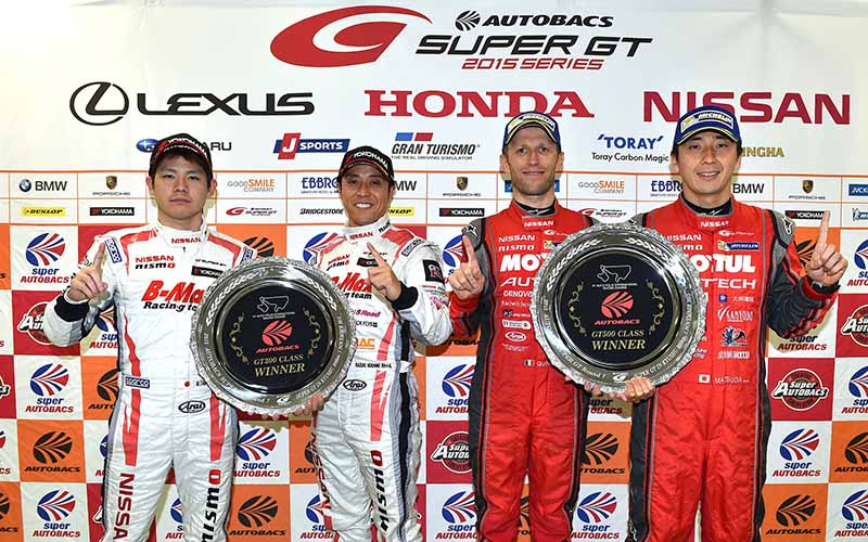 super-gt-round-7-autopolis-motul-autech-gt-r-this-season-second-victory20151104-1