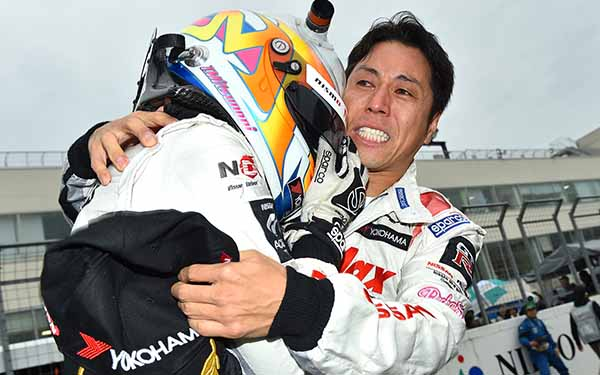 super-gt-round-7-autopolis-motul-autech-gt-r-this-season-second-victory20151104-34