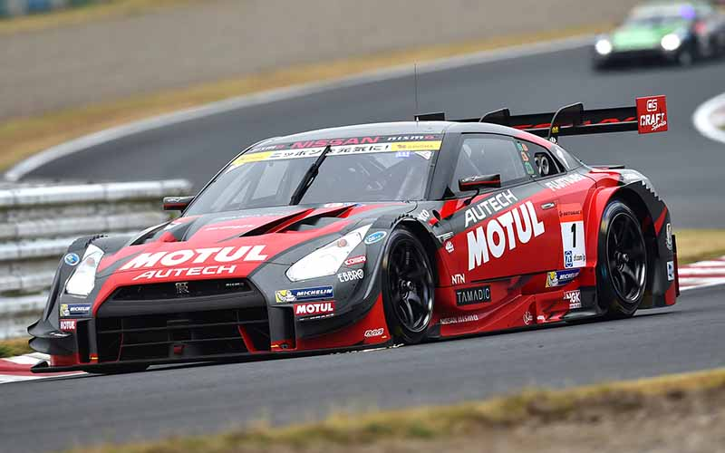 super-gt-round-7-autopolis-motul-autech-gt-r-this-season-second-victory20151104-51