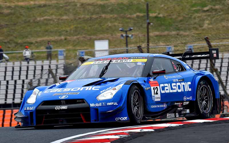 super-gt-round-7-autopolis-motul-autech-gt-r-this-season-second-victory20151104-52