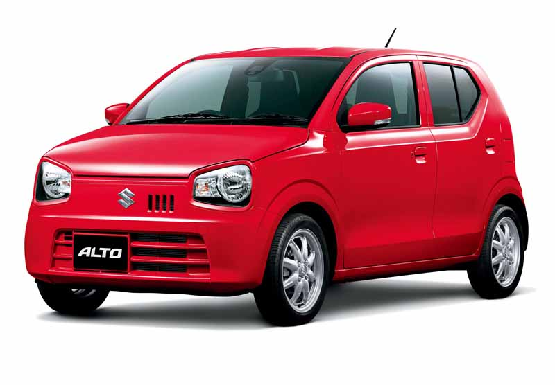 suzuki-alto-alto-lapin-won-the-2016-annual-rjc-car-of-the-year20151111-1